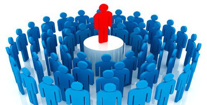 Quyết định bổ nhiệm chính thức vị trí Kế toán trưởng