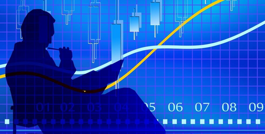 Thông báo giao dịch của cổ đông nội bộ CFO_đợt 1